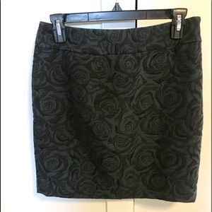 Ann Taylor Petite skirt.  Excellent condition